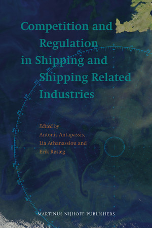 competition-and-regulation-in-shipping-and-shipping-related-industries
